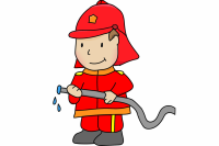 firefighter-3812661_1280.png