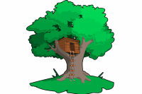 tree-house-155477_1280.png