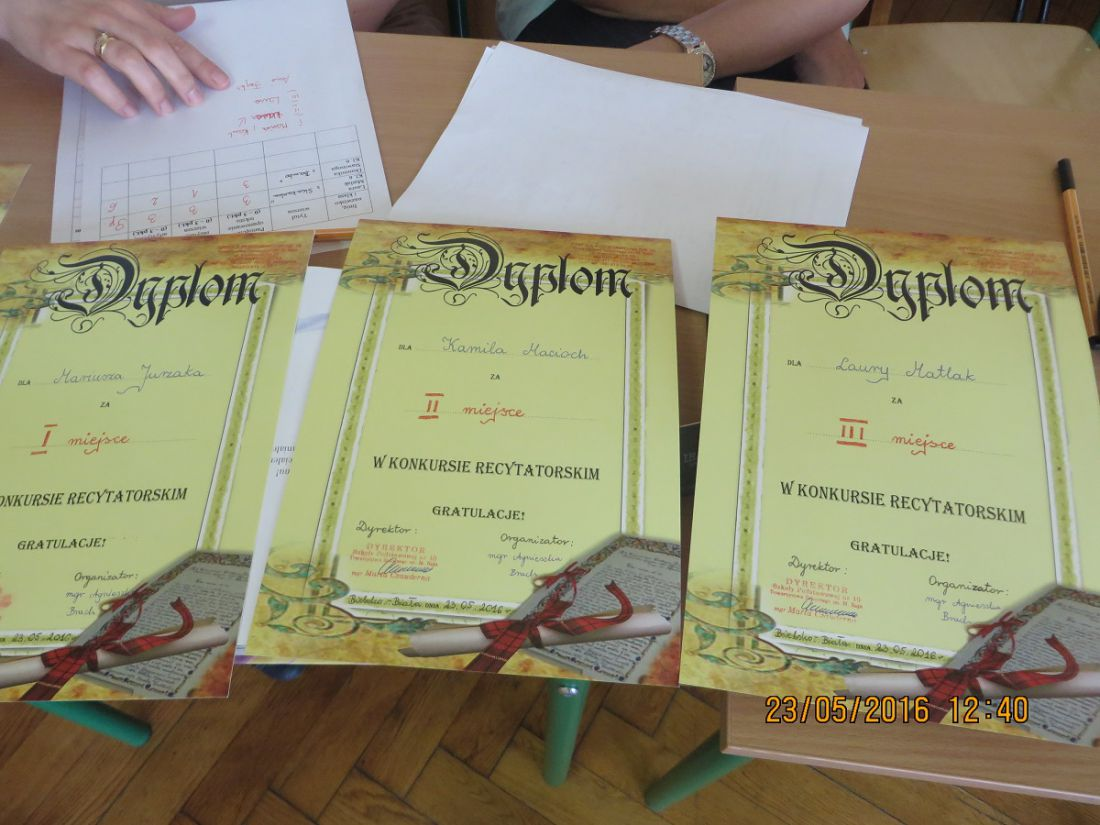 Wiersze Juliana Tuwima Szkoła Podstawowa Nr 10 W Bielsku